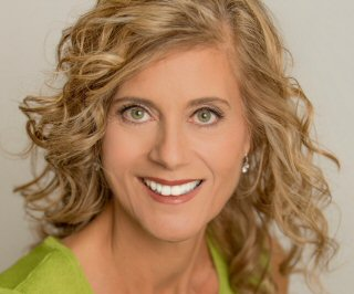 Alison Lawson